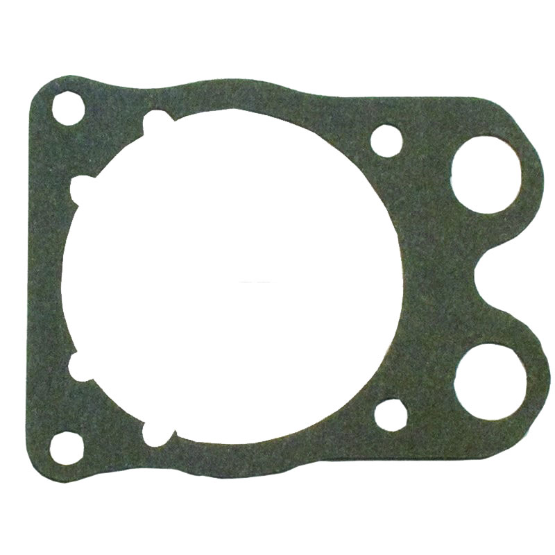 Partner Base Gasket 506 38 67-01 623-751 623-751