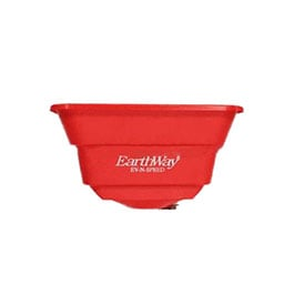 Earthway  60363 Hopper Assembly 2050A/2050P