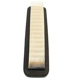 Blower Air Filter 13030508361