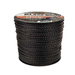 .095 Black Diamond Line 1lb 311095063