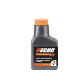 Echo Premium Blend 2 Cycle Oil 8056450001