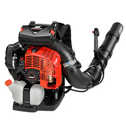 Echo PB-80104 Backpack Blower PB-80104