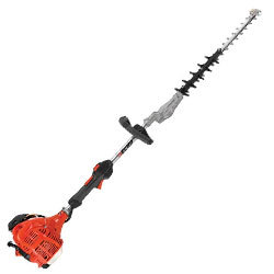 Echo SHC-225S Shafted Hedge Trimmer