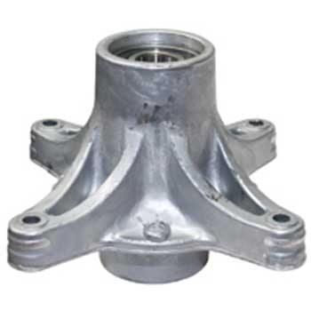 Spindle Assembly 121-0751