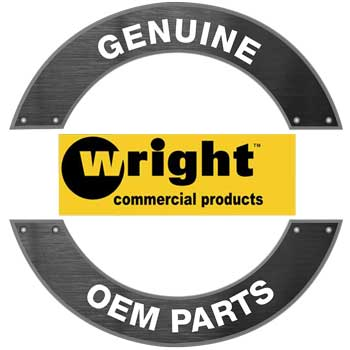 Wright Velke Wheel Belt 71460087