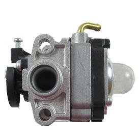 Shop for Replacement Honda Carburetors - ProPartsDirect