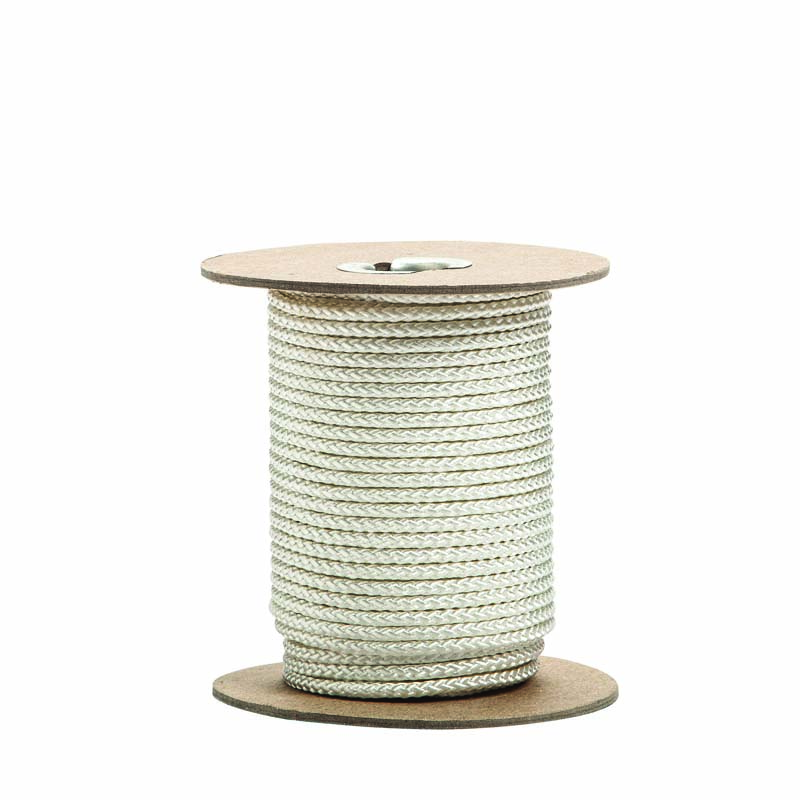 Spool Of #5 Rope 100Ft 31-650