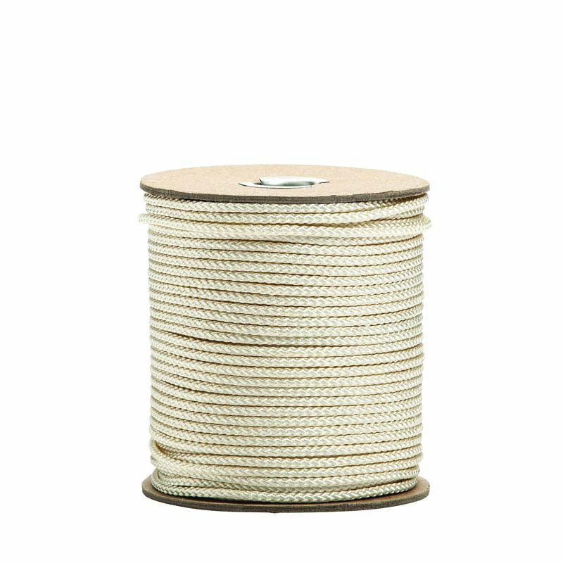 Spool Of #4 Rope 250Ft 31-740