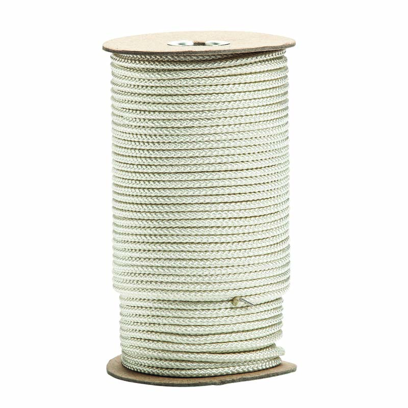 Spool Of #5.5 Rope 250Ft 31-752