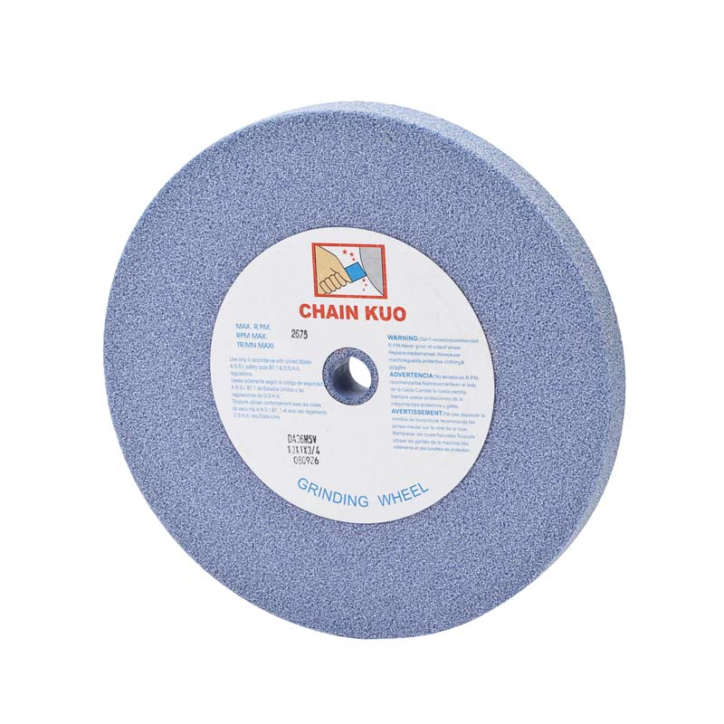 Blue Grinding Stone Fits Grinders 88-031/88-018 88-049