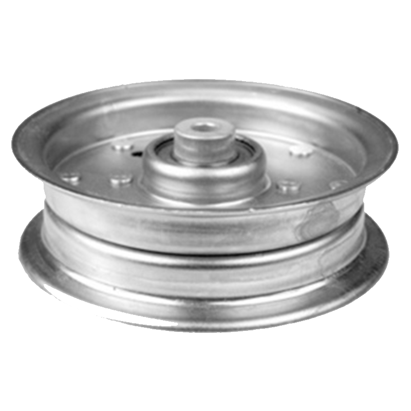 Idler pulley Scag drive