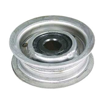 Ariens Flat Idler Pulley 280-594
