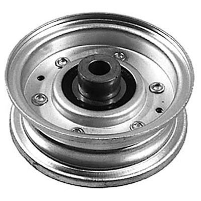 Bobcat Idler Pulley 38010-2A