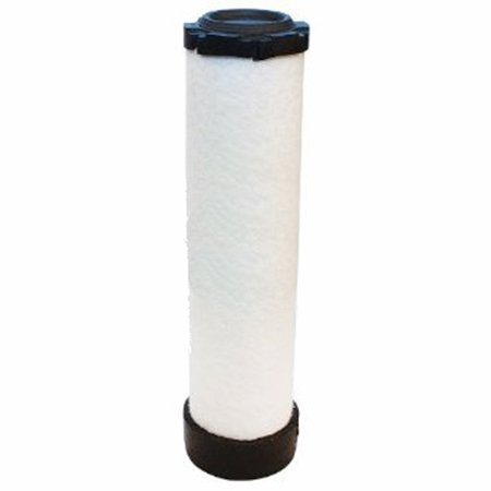 Replacement filter Inner Filter 102-077, bobcat 6666376