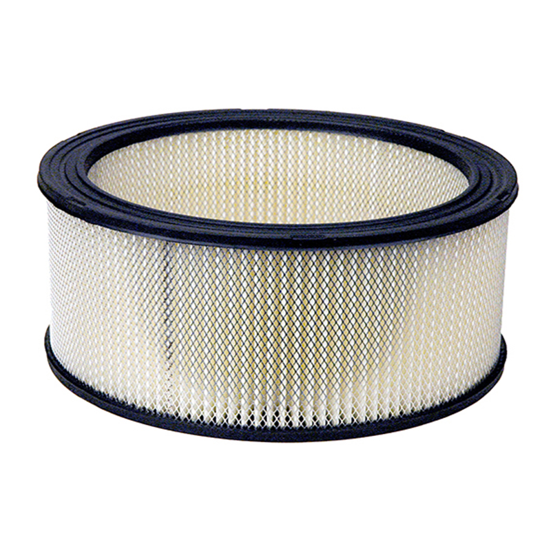 Onan Air Filters For Lawnmowers Propartsdirect