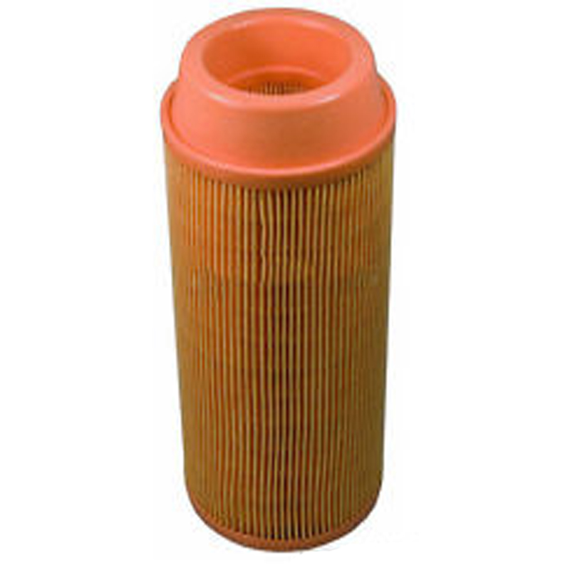 Kubota Replacement Air Filter 102-388