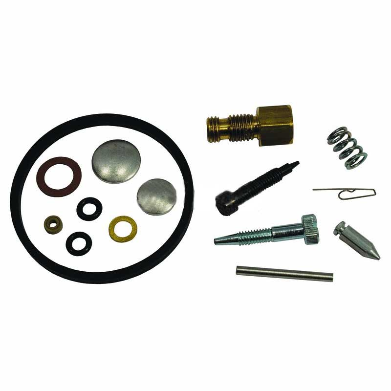 Carburetor Repair Kit 520-336