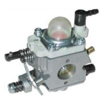 WA-167-1 Walbro Carburetor Fits Redmax - ProPartsDirect