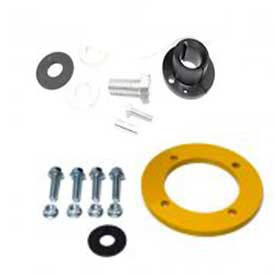 Spindle Parts Kit, Universal 95460028