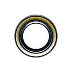 Seal Grease 1-543511