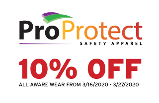 https://www.propartsdirect.net/elvex-safety-apparell.aspx