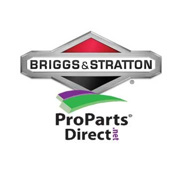 Genuine Briggs & Stratton Parts