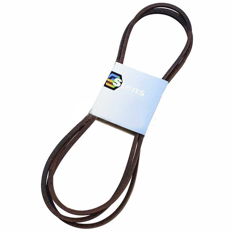 Simplicity Belt Replacement