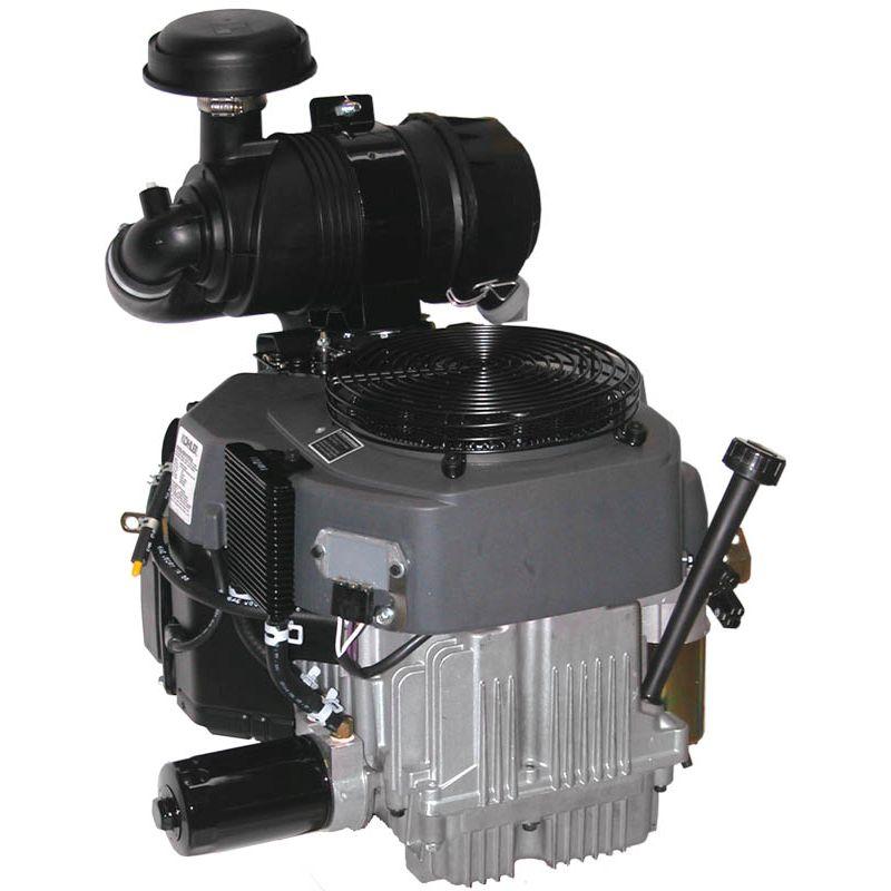 27hp Kohler Motor Fits Dixie Chopper CV740 0008