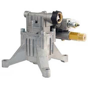 308653052 Homelite Pressure Washer Pump 308653093