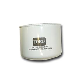 TX-1000 Oil Filter