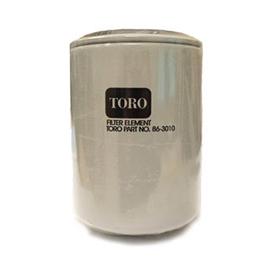 Toro Hydro Filter