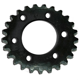Dingo Drive Sprocket TX222 and TX220