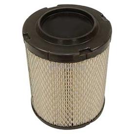Kohler Confident Air Filter
