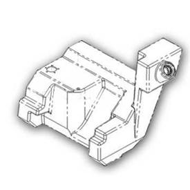 115-0799 Toro Dingo TX427 Fuel Tank - ProPartsDirect on wiring diagram cub cadet, wiring diagram thomas, wiring diagram harley, wiring diagram kenworth, wiring diagram ford, wiring diagram freightliner,