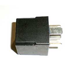 Relay Switch 30/40Amp