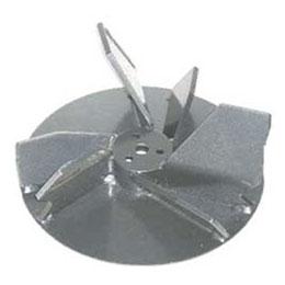 Walker 7545 Blower Wheel 10 5 Propartsdirect
