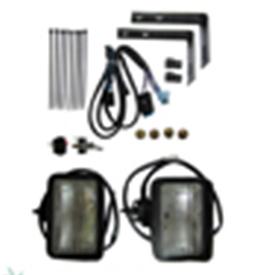 Gravely 79208500 Rapid Xz Light Kit Propartsdirect