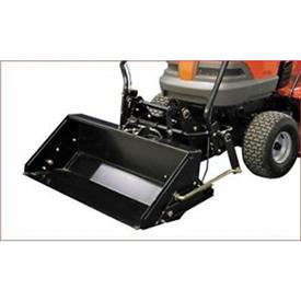 Ariens 73603200 Tractor Scoop Propartsdirect