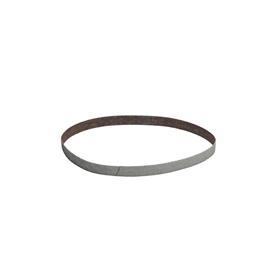 88 109 40 Grit Ceramic Grinding Belt For X400 Propartsdirect