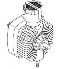 Marine Engine Online Parts Catalog Marine Diesel Direct further Bolens Ignition Switch Wiring also Snowbloweru moreover 76 Type 2 Wiring Diagram also 5025 Walker Transmission. on murray mower parts catalog