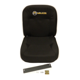 Walker 6103 5 Comfort Seat Kit Propartsdirect