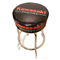 Kawasaki Bar Stool